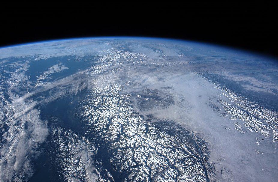 Неменее 90% населения земного шара дышит загрязненным воздухом— ВОЗ