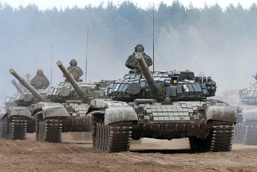 Взоне АТО умер украинский военный, есть раненые