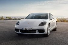 Porsche-Panamera-4-E-Hybrid-3