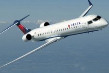 delta-airlines-fleet-orders-i2