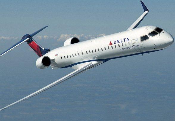 delta-airlines-fleet-orders-i2