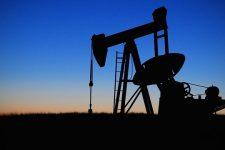 нафта пиксабей