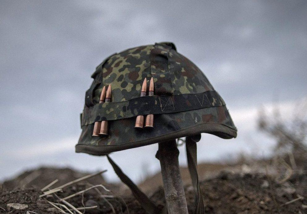 Боевики ДНР сорвали совещание контактной группы— Олифер