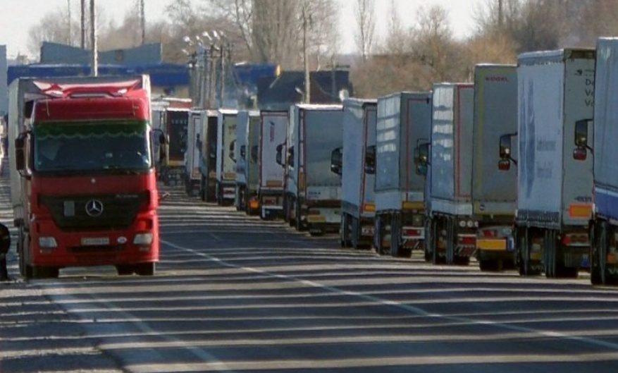 EC хочет присоединиться кискам Украины против Российской Федерации вВТО