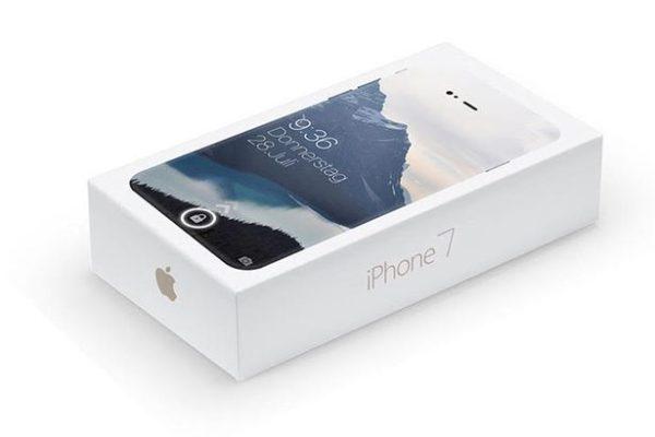 iPhone-7-Camera-Megapixels-600x400