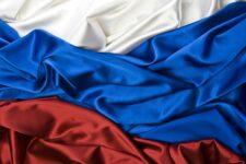 rossiyskiy_flag_wallpapers