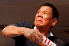 rtx2dkf9_rodrigo_duterte_prezident_filippiny