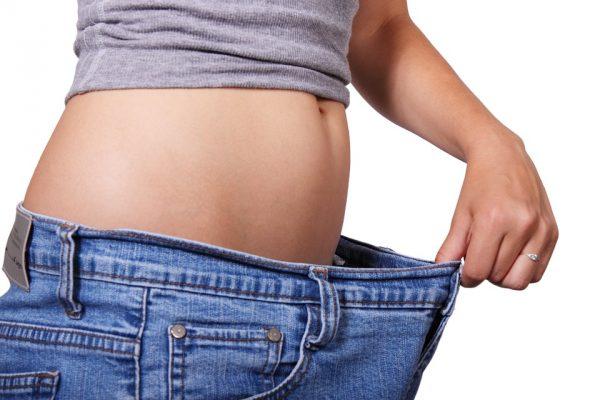схуднення фігура дієта3