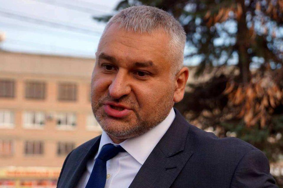 Защита украинца Сущенко подала жалобу наего арест