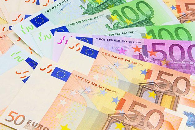 ЄІБ спрямує 200 млн євро нагромадський транспорт вУкраїні