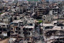 syryya