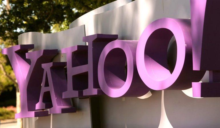 Yahoo опровергает передачу переписки пользователей враспоряжение спецслужб США