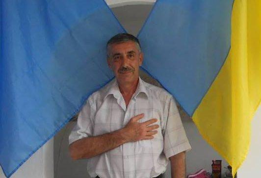 Чубаров: Оккупанты проводят обыски вФеодосии