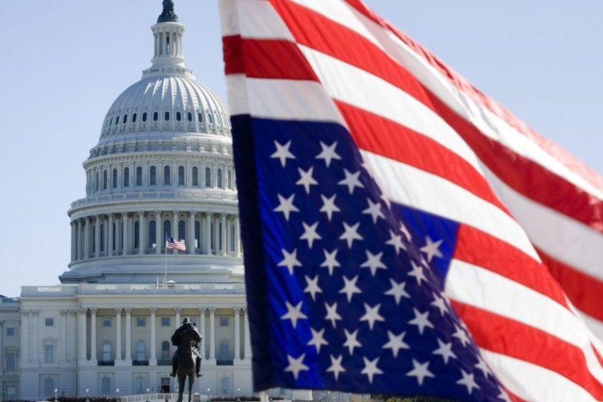 США рассматривают военные варианты разрешения конфликта вСирии— Госдеп