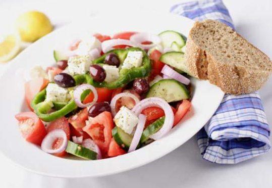 gretskyj-salat