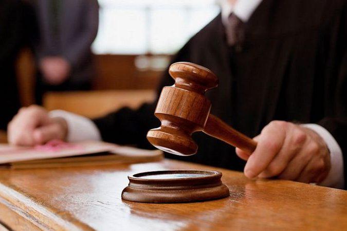 Усудьи вДнепре при обыске отыскали неменее 54 тыс. долларов