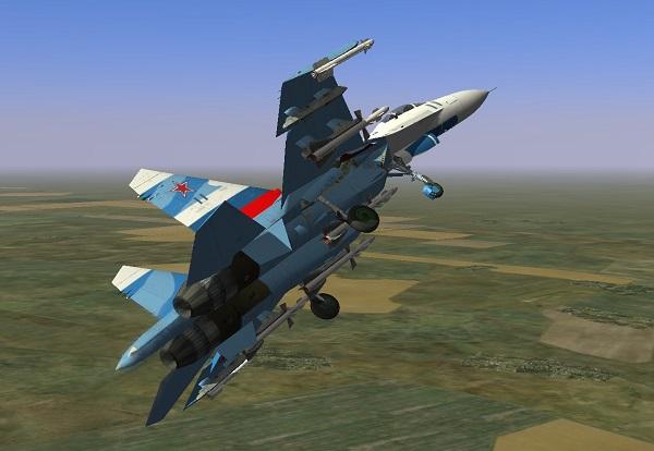 su-27-rf