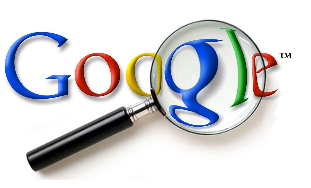 Як google маніпулює людьми
