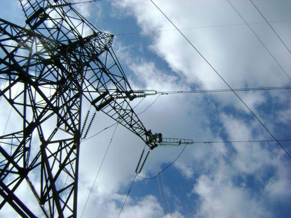 ВУкренерго допустили можливі відключення електрики