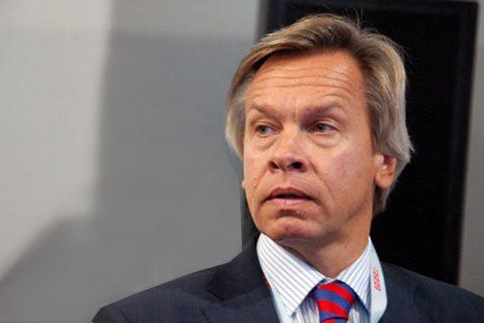 Россия вернется в ПАСЕ при одном условии