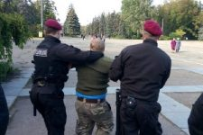 odesa-kulykove-politsiya