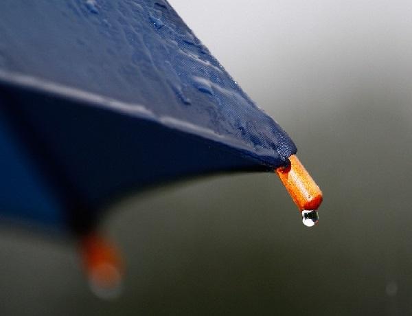 дощ погода злива