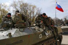 Війна на Донбасі: Україна надала докази причетності Росії