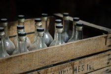 Сурогатний алкоголь Тернопіль