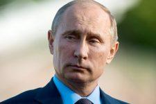 Путін зізнався, що перетворить Росію в економічний придаток