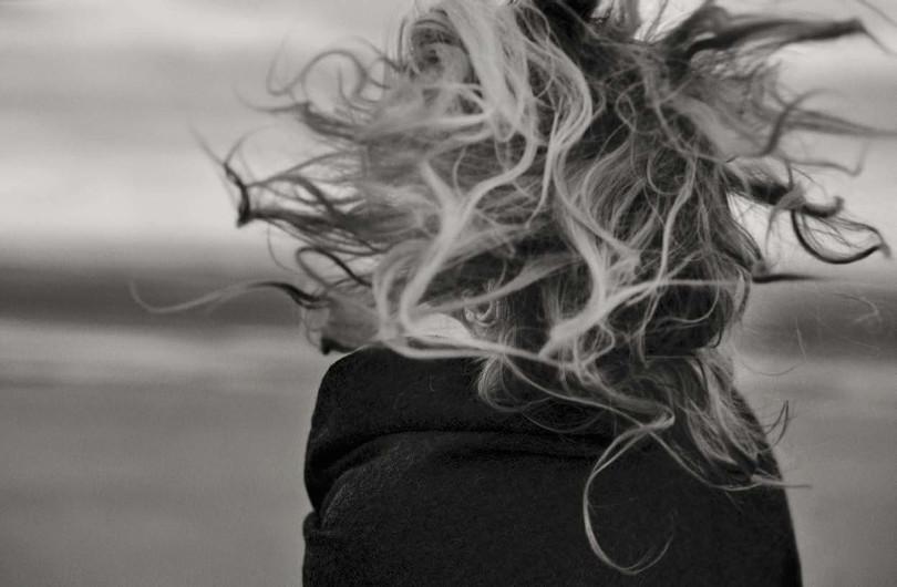 Кейт Мосс без макіяжу