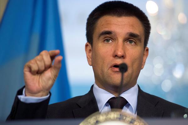 Украина иОБСЕ согласовали план контроля границы наДонбассе