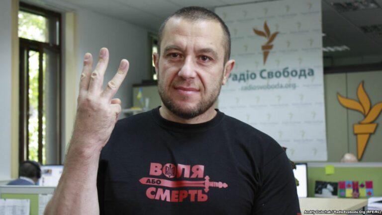 yuldashev