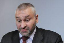 01_advokat-savchenko-mark-fejgin-u-nadezhdy-est-horoshie-shansy-vyjti-na-svobodu