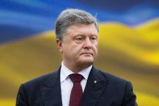 Порошенко не поїде в Запоріжжя через Донбас