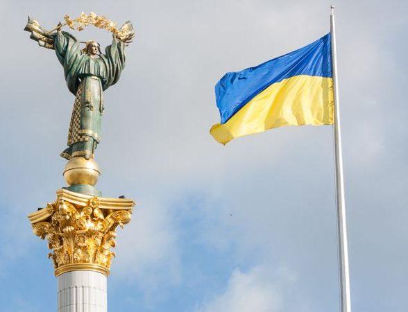 Вулиці, що перекриють на день захисника України