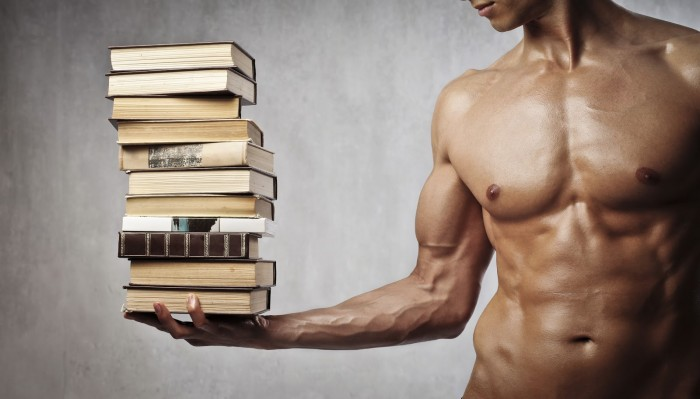 man_body_book