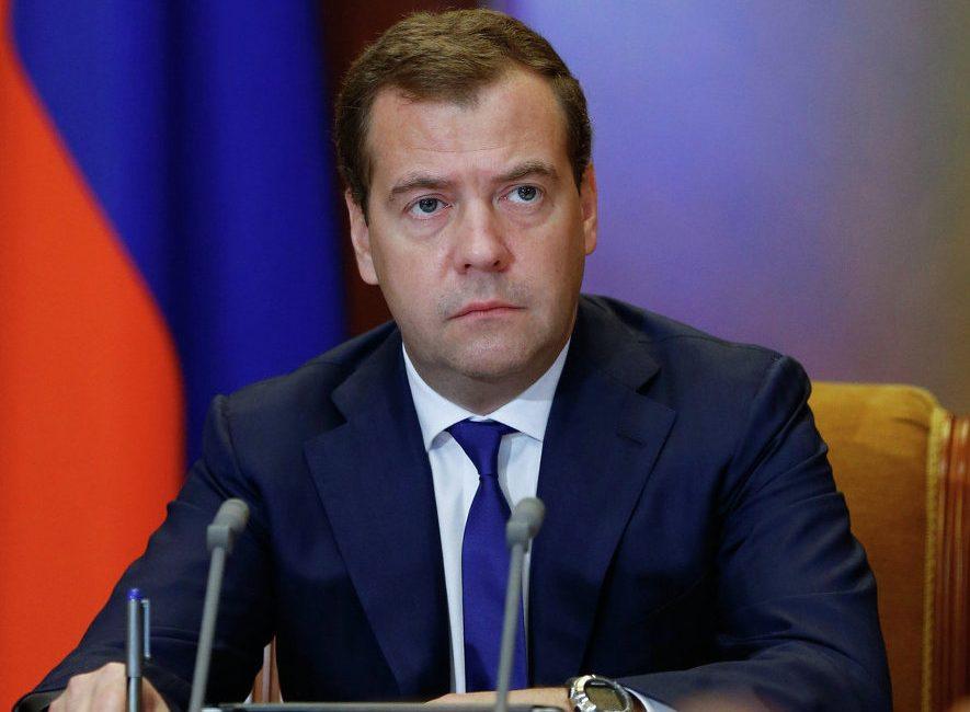 Росія розраховує на санкції