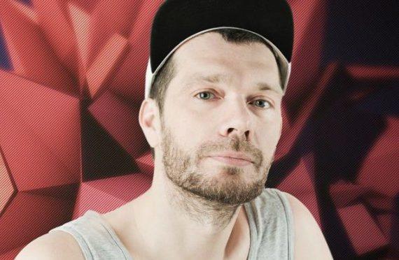 Непустили ввоенной форме: DJTapolsky разъяснил инцидент вкиевском баре