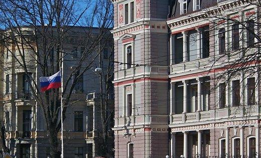 УПорошенко анонсировали акцию протеста против В. Путина вРФ