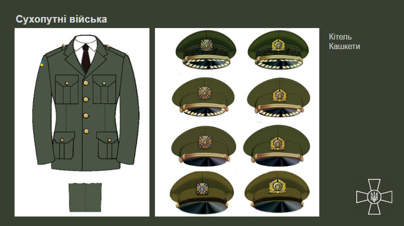 suhoputni-viyska-povsyakdenniy-odnostriy-3