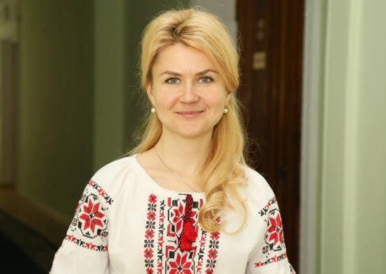 Порошенко представив губернатора Харківської області