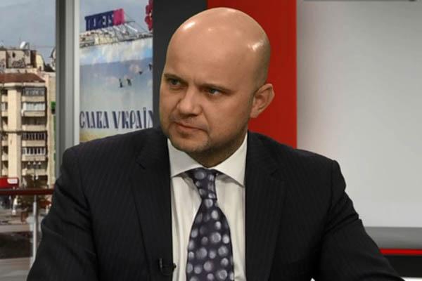 МВД иСБУ подтвердили смерть главаря боевиков Моторолы