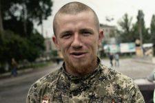 Моторолу вбили на 40-й день після обіцянки Порошенка помститися
