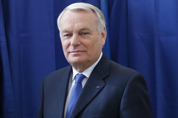 МЗС Франції: «Нормандська четвірка» вимагатиме від України просуватися зі статусом Донбасу