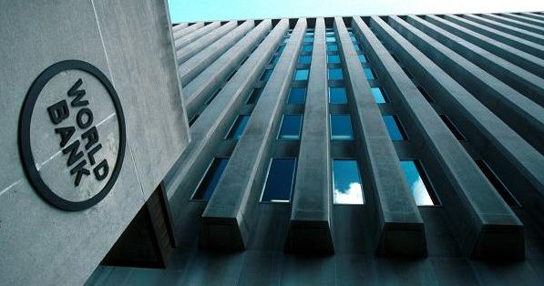 Світовий банк дав гарантії Нафтогазу на $500 млн