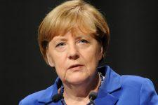 Нормандська зустріч: Меркель не чекає дива