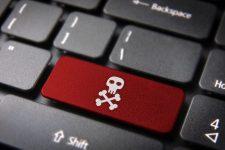 Microsoft позивається проти українських компаній за піратство