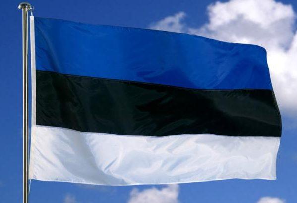Росія відмовиться від російських каналів