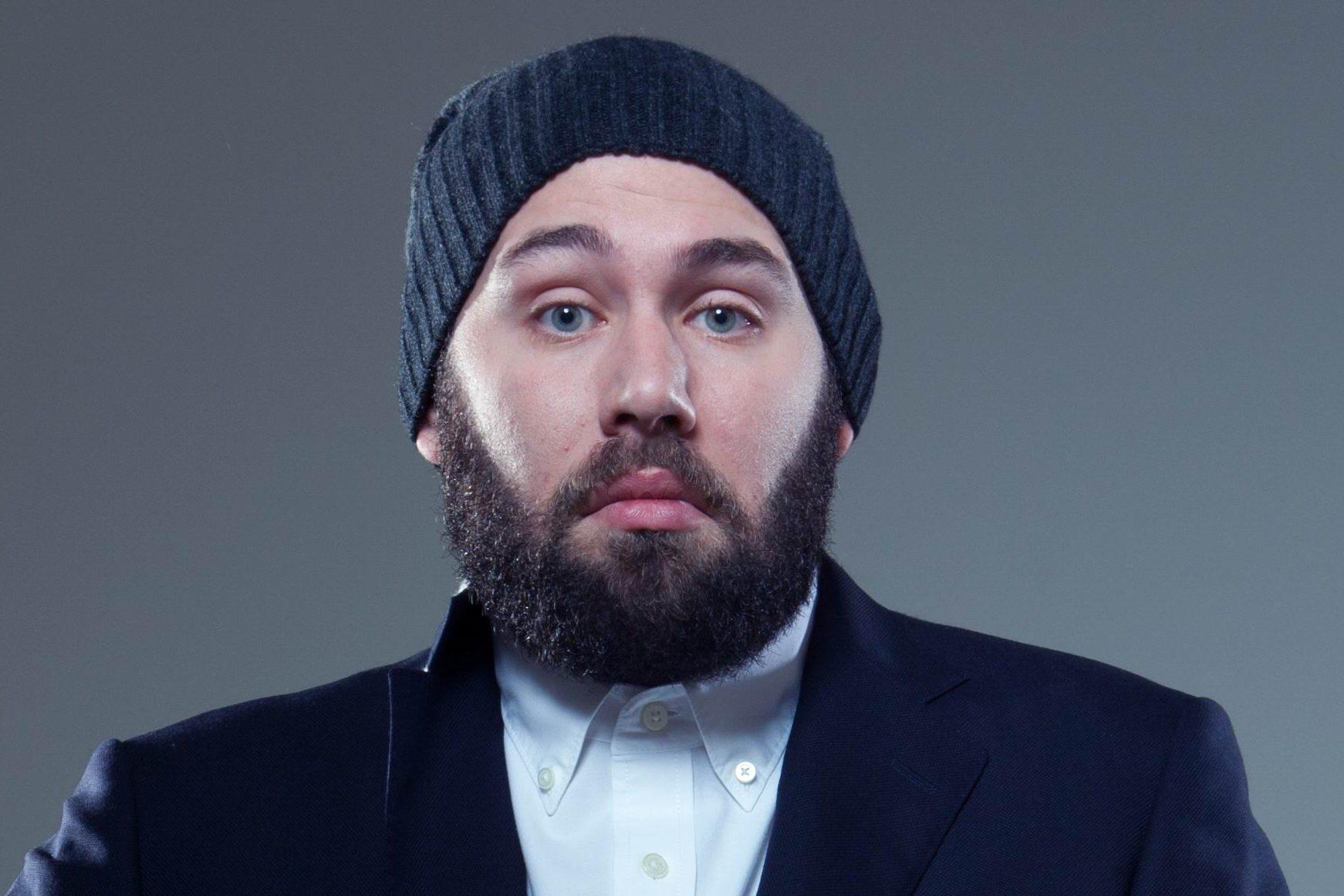 Семен Слепаков спел новый хит обармянах, ТНТ и«Доме-2»