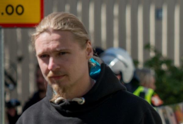 Ян Петровський